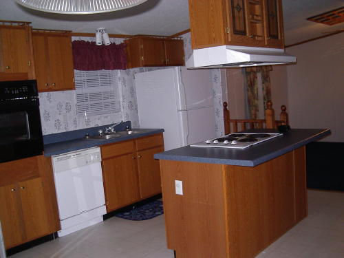 kitchen island with stove kitchen design pictures
